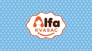 ALFA1