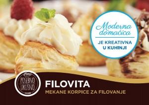 filovita